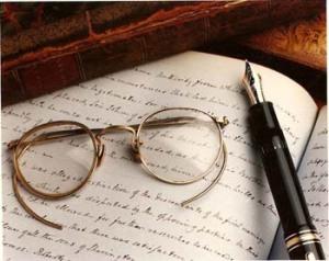 berani jadi penulis!